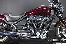 2005 Yamaha Road Star for sale 200569057